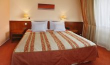 Санаторий Spa Hotel Olympia - 9