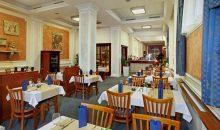 Санаторий Spa Hotel Olympia - 19