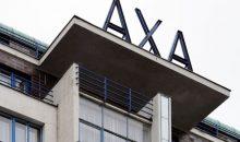 Отель Axa Hotel