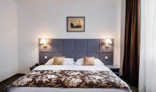 Отель Central Hotel Prague - 4
