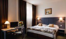 Отель Central Hotel Prague - 9