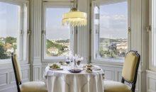Отель Le Palais Art Hotel Prague - 13