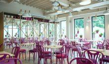 Отель City Hotels Algirdas - 24