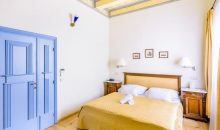 Отель Élite Hotel Prague - 20