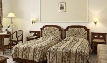 Отель Ambassador Zlata Husa - 9