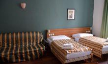 Отель Hotel Residence Select Prague - 18