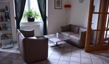 Отель Hotel Residence Select Prague - 19
