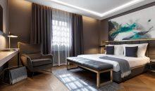 Отель Hotel Pacai - 17