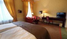 Отель Le Palais Art Hotel Prague - 15