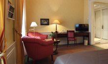 Отель Le Palais Art Hotel Prague - 16