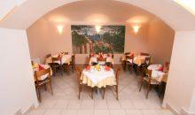 Отель Hotel Residence Select Prague - 6
