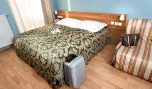 Отель Hotel Residence Select Prague - 11