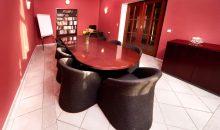 Отель Hotel Residence Select Prague - 12