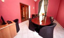 Отель Hotel Residence Select Prague - 16