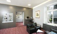 Отель Mabre Residence - 16