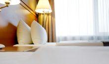 Отель Crowne Plaza Vilnius - 15