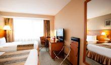 Отель Crowne Plaza Vilnius - 16