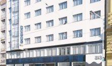 Отель Axa Hotel - 4