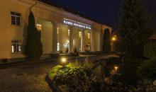 Отель Mabre Residence - 2