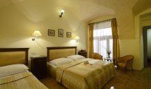 Отель Élite Hotel Prague - 15
