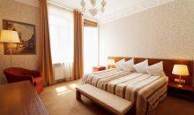 Отель Artis Centrum Hotels - 28