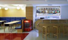 Отель Axa Hotel - 11