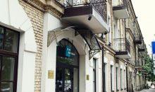 Отель City Hotels Algirdas - 3