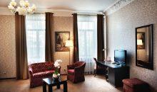 Отель Artis Centrum Hotels - 29
