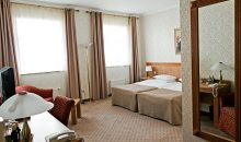 Отель Artis Centrum Hotels - 30