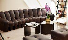 Отель Artis Centrum Hotels - 13