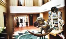 Отель Artis Centrum Hotels - 9