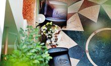 Отель Artis Centrum Hotels - 14