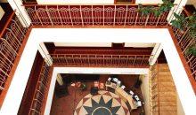 Отель Artis Centrum Hotels - 12