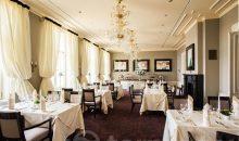 Отель Le Palais Art Hotel Prague - 20