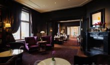 Отель Le Palais Art Hotel Prague - 21
