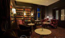 Отель Le Palais Art Hotel Prague - 22