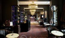 Отель Le Palais Art Hotel Prague - 24