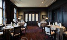 Отель Le Palais Art Hotel Prague - 27