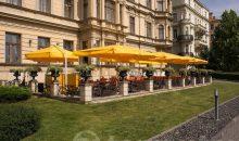 Отель Le Palais Art Hotel Prague - 28