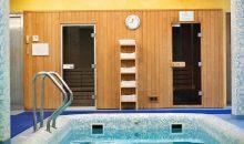 Отель Artis Centrum Hotels - 24