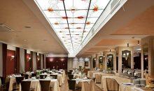 Отель Artis Centrum Hotels - 22