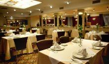 Отель Artis Centrum Hotels - 21