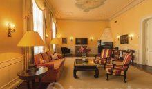 Отель Le Palais Art Hotel Prague - 26