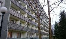 Санаторий Jantarnij Bereg - 5
