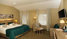 Отель City Hotels Algirdas - 7