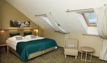 Отель City Hotels Algirdas - 10