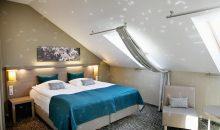 Отель City Hotels Algirdas - 11