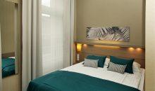 Отель City Hotels Algirdas - 12