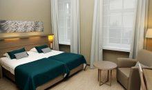 Отель City Hotels Algirdas - 15