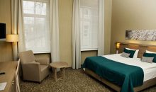 Отель City Hotels Algirdas - 16
